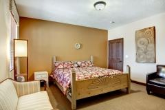 1-LS-1001-Bedroom