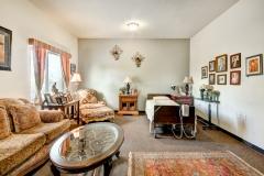 1-LS-9151-Bedroom