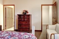 2-LS-1001-Bedroom