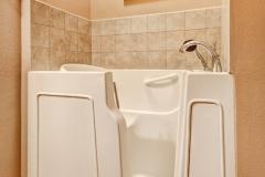 20-LS-1001-Walk-in-bath