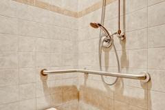 3-LS-1001-Shower