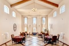 6-LS-1001-Dining-room