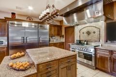 9-LS-1001-Kitchen