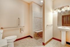 5-LS-1001-Bathroom