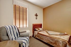 12 LS 1001 Bedroom 2