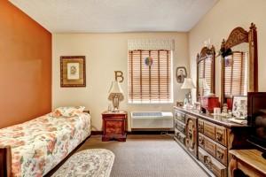 21 LS 1001 Bedroom 3